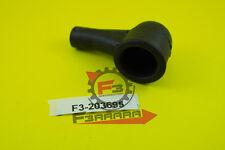 F3-2203695 Pipetta Candela Vespa 50 SP-PK tutte - PX-PE - ET3 - APE 50 TUTTI i m