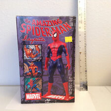 Diamond Select Marvel Amazing Spider-Man Maquette Statue Figure