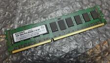 2GB Elpida EBJ21RE8BAFA-AE-E PC3-8500R 1066MHz Reg DDR3 2Rx8 ECC Server Memory