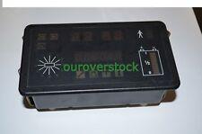 BT Raymond Prime Mover Dash Display 154344