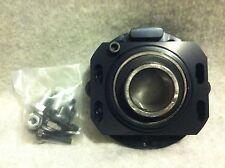 Go Kart Racing Adjustable Axle Bearing Cassette - Adjust Cross Quickly