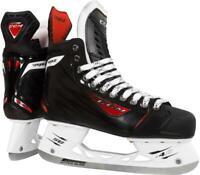 CCM RBZ Senior Ice Hockey Skates, CCM Skates, Ice Skates
