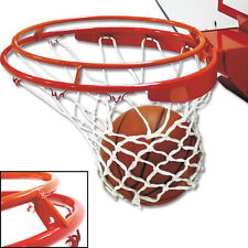 "The ""Shooter"" Ring - Basketball Training Aid"