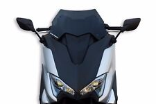CUPOLINO SPOILER FUME MALOSSI SPORT SCREEN YAMAHA TMAX T MAX 530 SX DX ABS 2017>