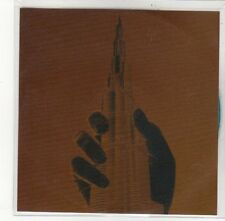 (DK796) Azari & III, 5 track album sampler - DJ CD