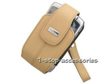 OEM Blackberry Curve 8300 8310 8320 8330 Lambskin Case