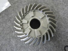 YAMAHA GEAR 1 ASSY 6G5-45560-10-00 LOWER CASTING DRIVE
