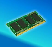 Memoria RAM 4GB (4GBx1) DDR3 PC3-8500 1067Mhz per il tuo Apple Macbook Pro