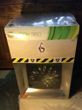 NEW Resident Evil 6 Collectors Edition Needle Bomb Xbox360