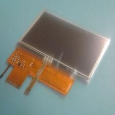 LQ043T1DG01 Sharp LCD Touch Screen, 480 x RGB x 272 Dots