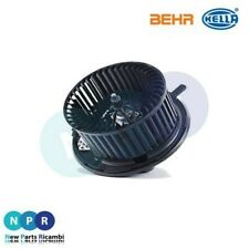 321819015 Ventilatore Motore per 251819015
