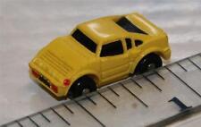 MICRO MACHINES Micro Minis Ferrari Mondial # 1