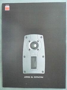 Dali Ikon  Katalog