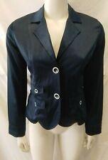 giacca  liu jo junior   veste fino la 44 donna