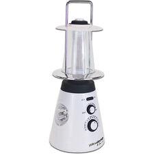 Yellowstone 20 LED Lantern With Radio LT037 Camping Light
