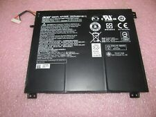 Acer Aspire One Cloudbook 14 AO1-431 N15V2 Battery Pack AP15H8i 11.4V 4670 mAh