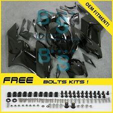 Fairings Bodywork Bolts Screws Set For Honda CBR1000RR 2004-2005 51 G2