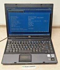 HP Compaq 6910p Core 2 Duo 2.2GHz 2GB RAM DVD/CD RW  TESTED! FREE SHIPPING!