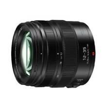 Panasonic LUMIX G X Vario 12-35mm f/2.8 ASPH Lens
