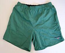 Polo Sport Ralph Lauren Mens 2XL Swim Trunk Green