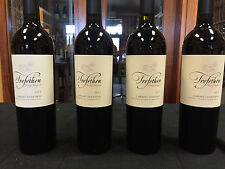 2013 Trefethen Cabernet Sauvignon Napa Valley 95 POINTS! **4 BOTTLE LOT**