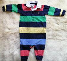 new product 8992e 4d03f Body e pagliaccetti Ralph Lauren per bambino da 0 a 24 mesi ...