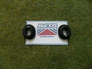 BETA TR34/TR35/ST 1987-91 REAR MUDGUARD /SEAT PAN FIX GROMMETS