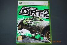 Jeux vidéo pour Microsoft Xbox 360 codemasters