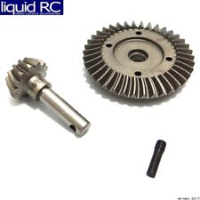 Axial Racing AX30395 Heavy Duty Bevel Gear Set - 38T/13T