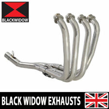 Yamaha Replacement Part Motorcycle Exhaust Headers, Manifolds & Studs