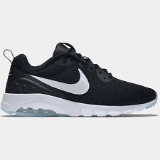 Zapatos informales de hombre negras Nike