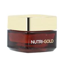 L'OREAL NUTRI-GOLD EYE CARE CREAM PRO CALCIUM 15ML