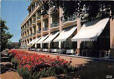 BR27657 Marrakech l hotel mamounia morocco africa
