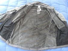 Adidas CLIMAWARM ROYAL HEAT MEISTER Jacket coat sweat fur shirt superstar~Men XL