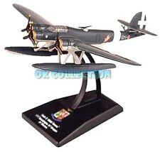 Aereo Aeronautica Militare 1:200 - CANT Z.506 B Airone (10)
