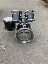 More details for premier apk drumkit