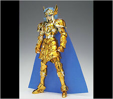 [FROM JAPAN]Saint Seiya Cloth Myth Siren Sorrento Action Figure Bandai
