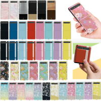 Alpha Case Cover for Samsung Galaxy Z Flip / Galaxy Z Flip 5G