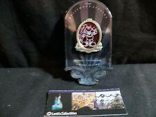 Disney Hollywood Studios Annual Passholder 25th Anni LE2500