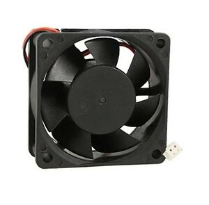 LITTLE GIANT 9300 INCUBATOR FAN FORCED CIRCULATED UPGRADE FROM STILL AIR ⭐⭐⭐⭐⭐