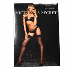 919604c52a2c8 Victoria's Secret Women's Stockings & Thigh-High Socks for sale | eBay