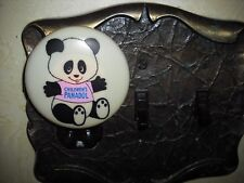 Vintage Children's Panadol Nightlight