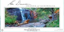 Crown and Andrews Landscapes 500 - 749 Pieces Puzzles
