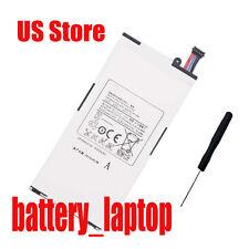 New Replace Battery for Samsung i800 (SCH-I800), i987 (SGH-I987),4000mAh + Tools
