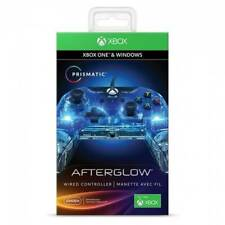 Mando PDP Afterglow Prismatic licenciado Xbox One