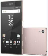 """Original Sony Xperia Z5 doble E6633 E6683 ROM 32GB Ram 3GB ocho núcleos 23MP 5.2"""""""