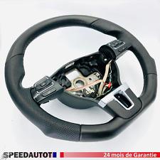 Réglage VW TOURAN TIGUAN   CADDY Volant Noir 1T0419091AC DSG
