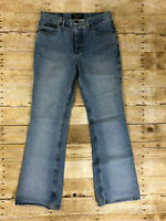 l.e.i. Life Energy Intelligence Size 9 Women's / Junior's Blue Jeans