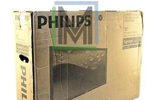"NEW: BDL3260EL BDL3260EL/00 Philips 32"" 1920x1080 LED LCD Flat Panel Display"