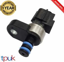 JEEP DODGE RAM DURANGO TRANSMISSION GOVERNOR PRESSURE SENSOR 04799758AD NEW